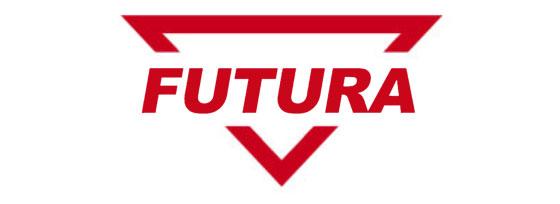 FMS 1060MM FUTURA 80MM EDF JET ARTF w/o TX/RX/BATT PURPLE LOGO