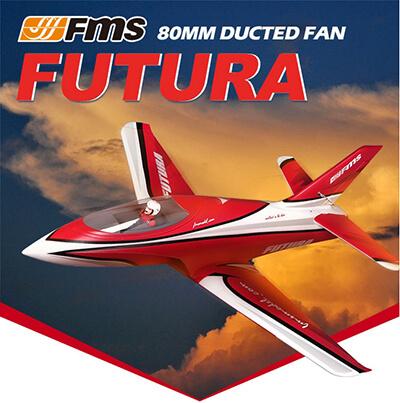 FMS Futura