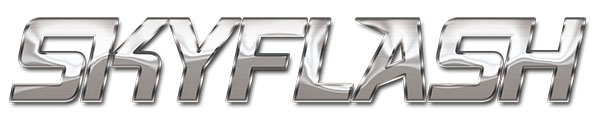 FTX SKYFLASH RACING DRONE SET w/GOGGLES, WIDE 720P, OBSTACLES LOGO