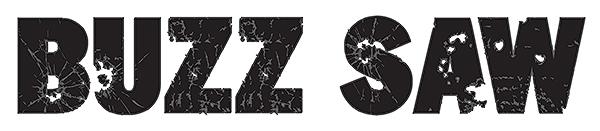 FTX BUZZSAW 1/12 ALL TERRAIN TRACKED VEHICLE - CAMO LOGO