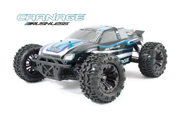 best off road remote control cars with Cml Product on Girls Pink Rideon Toys C 28 likewise 22420 Getunede Peterbilt besides Cml product likewise Dvbackup weebly further Gibbs Quadski  hibious Atv.