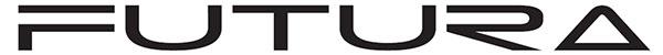 FTX FUTURA 1/6 BRUSHLESS 2WD CONCEPT BUGGY READY SET LOGO