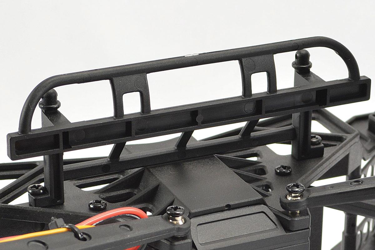 FTX Ravine 1//10th RTR MOA RC Radio Controlled Rock Buggy Crawler UK Seller
