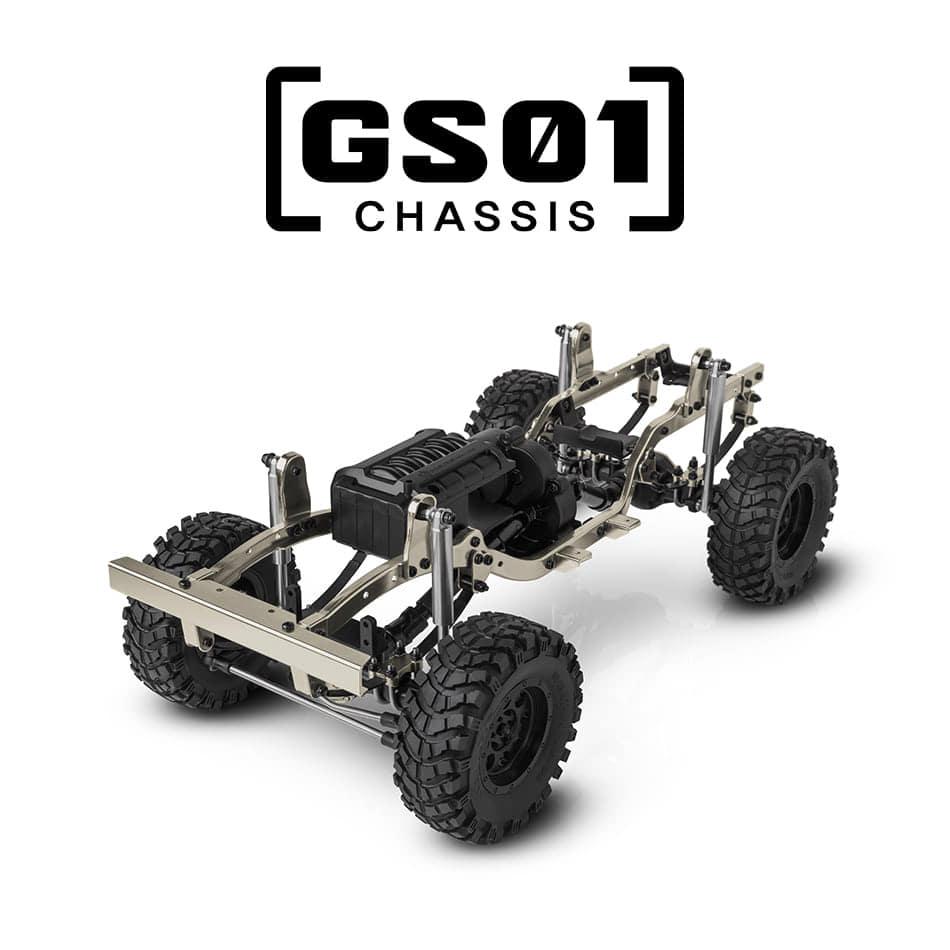 GM52011