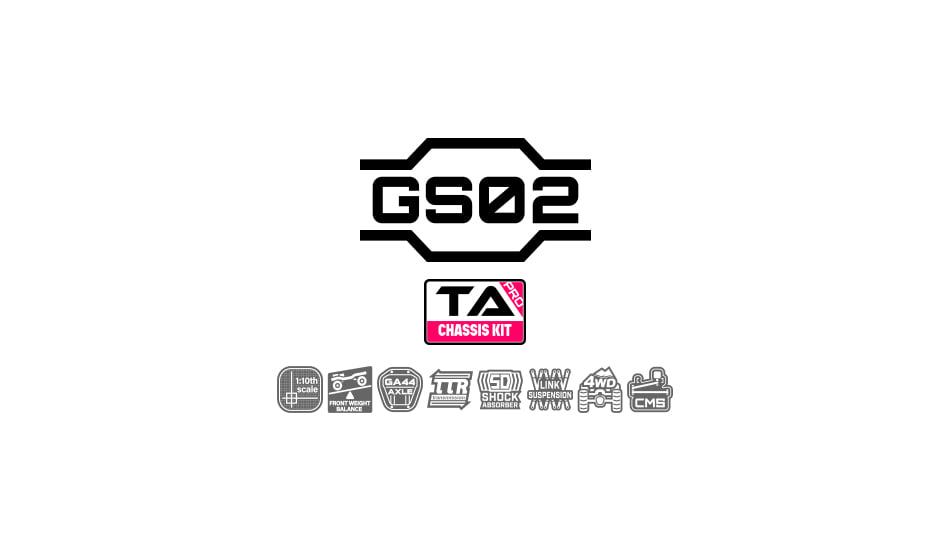 GM57001