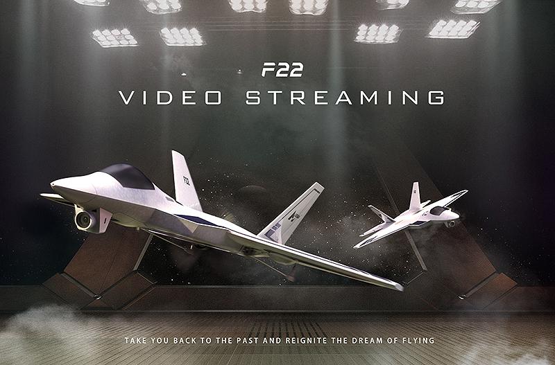 H-F22