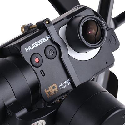 H109S Camera Gimbal