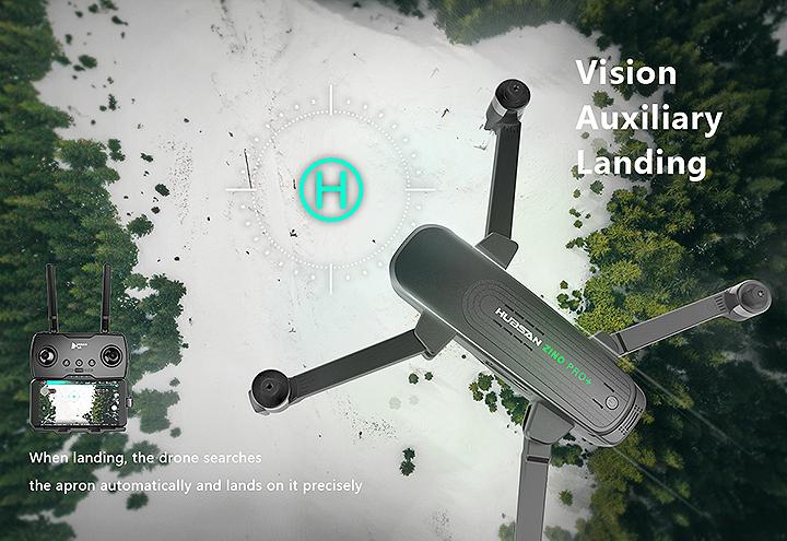 H117M-HIGH
