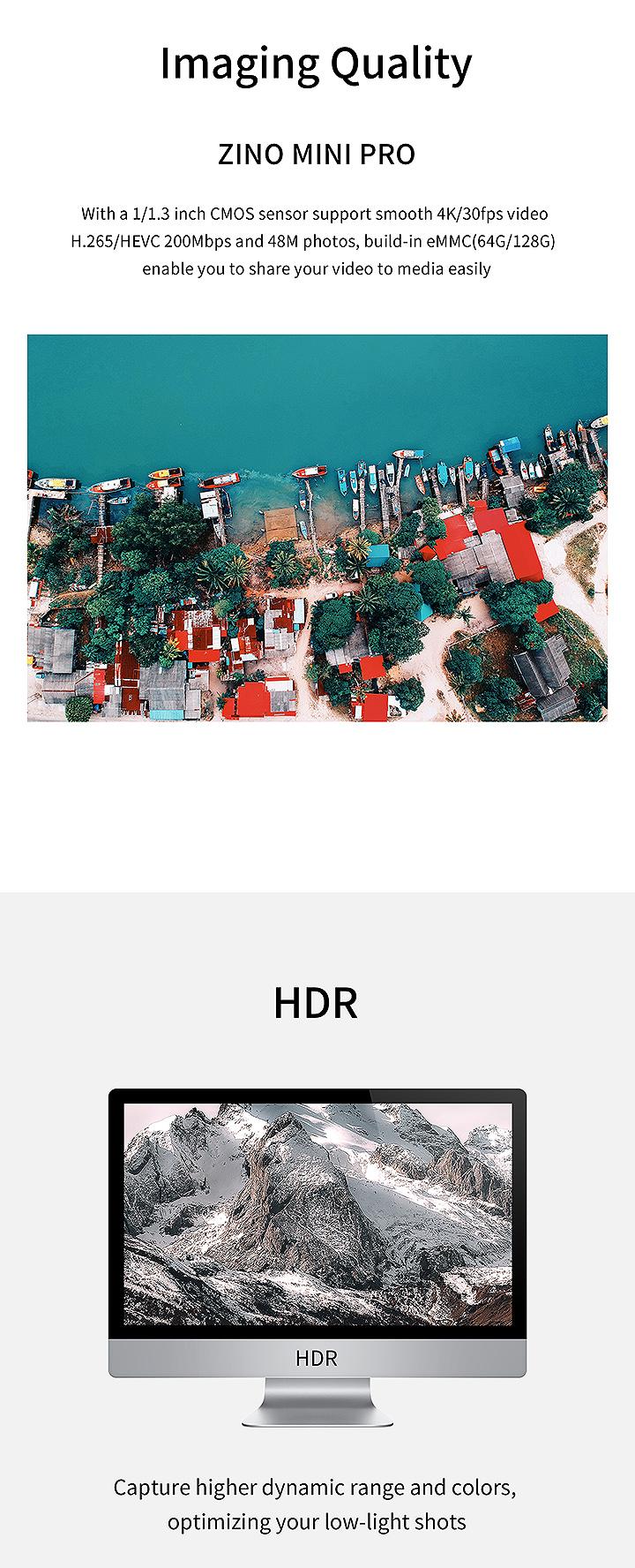 H817D-2