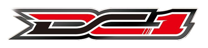 HOBAO DC1 1/10TH TRAIL CRAWLER KIT LOGO