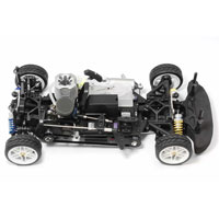 GPX4 RTR 1:10th Scale - Type-L