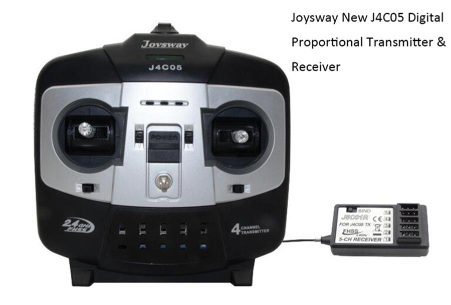 JY8815