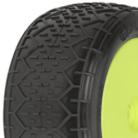 Pro-Line 'Suburbs' 2.2' Off-Road Buggy Tyres