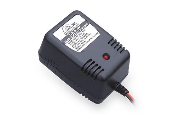 Prolux 7.2-8.4V Auto Cutoff Charger (1 hour) 220V/240V PX2101