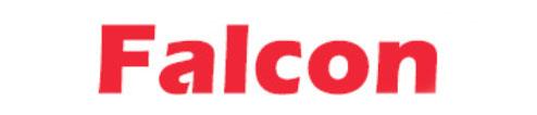 ROC HOBBY FALCON 1220MM ARTF W/O TX/RX/BATT LOGO