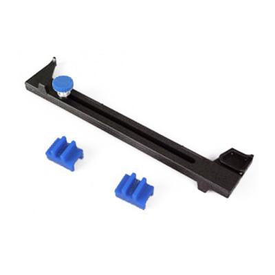 RPM Toe-In Gauge Black RPM70492