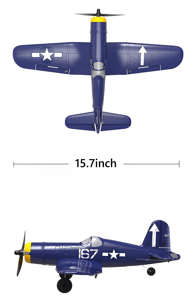 V761-8