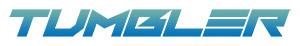 VOLANTEX TUMBLER RTR MINI RACING BOAT - YELLOW LOGO