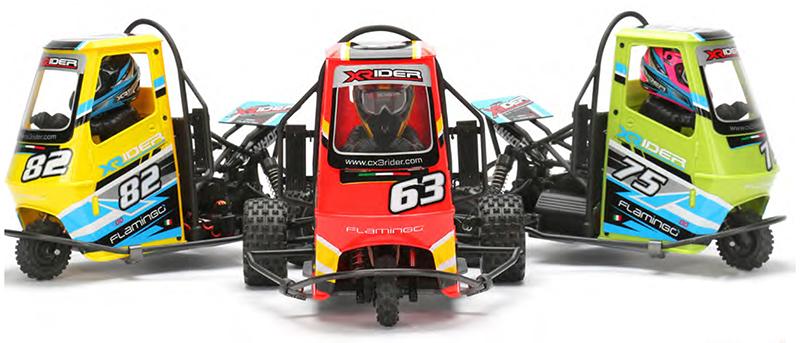XR-83001-01
