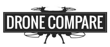Compare RC drones